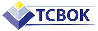 Technical Communication Body of Knowledge (TCBOK)